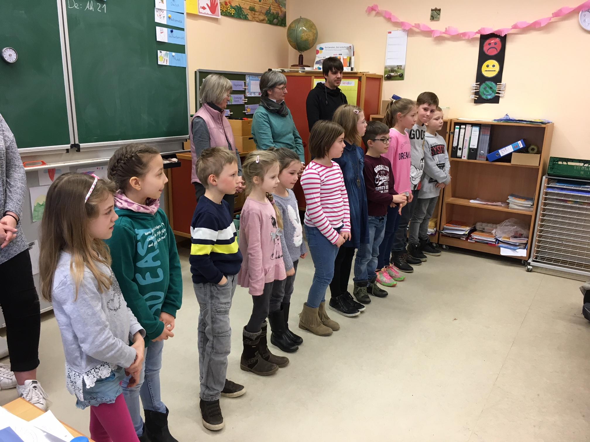 wasserkreislauf kindergarten buch